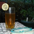 green-ginger-iced-tea2