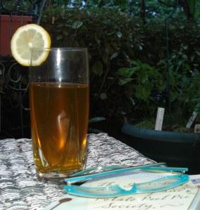 green-ginger-iced-tea2