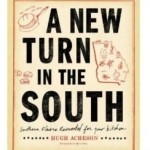 Cookbook Review: A New Turn in the South
