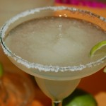 margaritas for a crowd from ascrumptiouslife.com