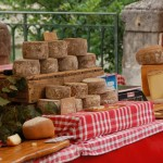 Cheese - Provence Market