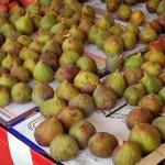Figs - Provence Market