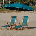 Fla beach chair