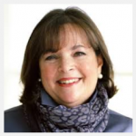 An Evening with Ina Garten