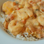 Brazilian Shrimp Stew from ascrumptiouslife.com