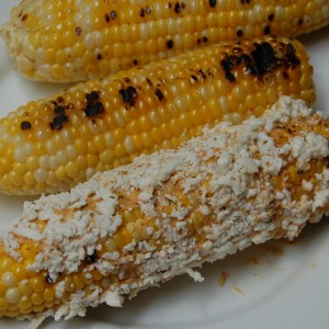 Mexican Corn from ascrumptiouslife.com