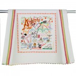 Atlanta_towel_new_large