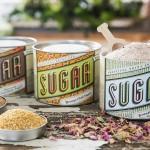 bbs_sugars_small