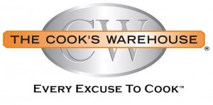 cooks-logo-large-transparent-w-every-excuse