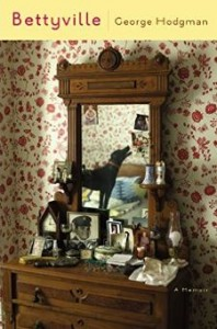 Bettyville by George Hodgman